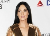 Kacey Musgraves Lands Multiple Nominations for 2019 ACM Awards