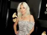 Lady GaGa Enjoys Mexican Getaway After Ending Engagement to Christian Carino