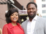 Is Taraji P. Henson's Fiance Kelvin Hayden Cheating on Her?