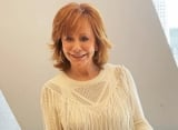 Reba McEntire Unhappy Over Lack of Female Nominees for ACM's Entertainer of the Year