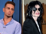 Michael Jackson's Fans Slap 'Leaving Neverland' Accusers With Lawsuit
