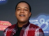 Kyle Massey Accused of Sending Explicit Photos to Teen Girl in Lawsuit