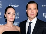 Angelina Jolie and Brad Pitt Work Out Deal to Regain Single Status Amid Ongoing Divorce