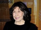 Lily Tomlin on '9 to 5' Sequel: We May Not Live to See It