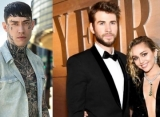 Here Is Miley Cyrus' Brother's Answer When Asked If She and Liam Hemsworth Plan to Have Baby Soon