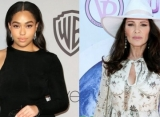 Jordyn Woods Appeared 'Broke' When She Went to Lisa Vanderpump's Restaurant After Scandal