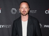 Aaron Paul on Rumored 'Breaking Bad' Movie: I Would Love to Be A Part of It