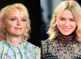 Miranda Richardson to Join Naomi Watts on 'Game of Thrones' Prequel