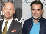 Corey Stoll and Brian d'Arcy James Added to Steven Spielberg's 'West Side Story' Cast