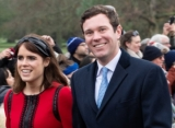 Are Princess Eugenie and Jack Brooksbank Expecting First Child Together? Find Out the Alleged Clues