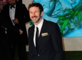 Chris O'Dowd Joins 'The Twilight Zone' Reboot