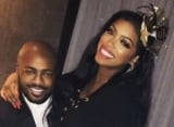 Porsha Williams and Fiance Push Back Wedding Date Because of This