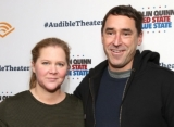 Amy Schumer Explains How Her Husband's Autistic Traits Made Her Fall in Love With Him