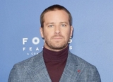 Armie Hammer Fears 'Call Me by Your Name' Sequel Will Be A 'Disappointment'