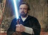 Mark Hamill Gets Coy About Luke Skywalker Appearance in 'Star Wars Episode IX'