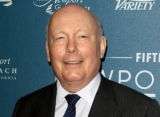 'Downton Abbey' Creator Julian Fellowes Weighs In on Possibility of Movie Sequel