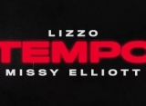 Lizzo and Missy Elliott's 'Tempo' Is a Powerful Big Girl Anthem - Listen!