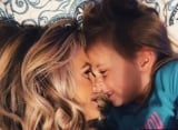 'Teen Mom 2' Star Leah Messer Is Thankful as Hospitalized Daughter Continues to Get Better