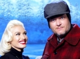 Blake Shelton and Gwen Stefani Reportedly Postpone Their Wedding Because of This