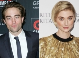 Robert Pattinson and Elizabeth Debicki Added to Christopher Nolan's Mystery Film