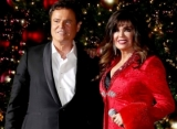 Donny and Marie Osmond Make End of 11-Year Las Vegas Residency Official