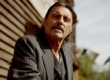 Al Swearengen Is Back to Sanctuary in First 'Deadwood: The Movie' Teaser Trailer