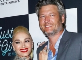 Gwen Stefani's Throwback Picture of Her and Blake Shelton as Teenagers Makes Fans Confused