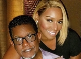 NeNe Leakes Thinks Husband Gregg's Cancer Is a Payback for Cheating on Her