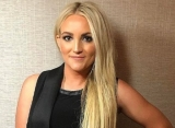 Jamie Lynn Spears: Being Competent Mother Has Nothing to Do With Age