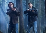 'Supernatural' Stars Tease 'Big Grand Finale' as Series Will End After Season 15