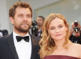 Diane Kruger Confesses Joshua Jackson Split Put Her in 'Such A Dark Place'