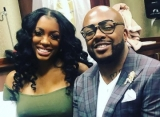 Congratulations! Porsha Williams and Dennis McKinley Welcome Baby Daughter Pilar