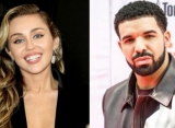 Fans Are Convinced Miley Cyrus and Drake Will Release Collaborative Track Because of This Photo