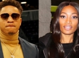 Report: 'Power' Actor Rotimi Is 'Love and Hip Hop' Star Erica Dixon's Baby Daddy