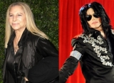 Barbra Streisand Conveys 'Deep Remorse' for Comments Over Michael Jackson's Child Molestation