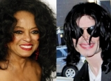 Diana Ross Gets Support After Defending Michael Jackson Amid Molestation Allegations