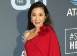 Michelle Yeoh Lands Scientist Role in 'Avatar' Sequels