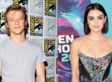 Lucas Till to Romance Lucy Hale in Spike Lee's 'Son of the South'