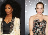 Angela Bassett, Chloe Sevigny and Famke Janssen Set as 2019 Jurors of Tribeca Film Festival