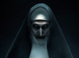 'The Nun' Sequel Secures 'American Horror Story' Writer