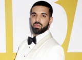 Drake's Sport Curse: AS Roma's Players Barred From Posing for Pictures With Singer