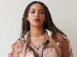 Beyonce Admits to Taking Vegan Diet to the Extreme in Coachella Documentary