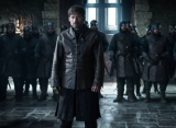 'Game of Thrones' Season 8: New Episode 2 Photos Offer Better Look at Jaime Lannister's Trial