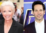 Emma Thompson and Paul Rudd Among Final Hosts for 'Saturday Night Live' Season 44