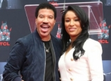 Here Is Lionel Richie's Response When Asked Whether He Will Marry Longtime GF Lisa Parigi