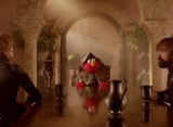 'Sesame Street' Elmo Lectures Cersei and Tyrion Lannister From 'Game of Thrones' About Respect