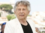 Roman Polanski Files Lawsuit to Be Reinstated as Member of Academy