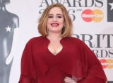 Adele and Husband Simon Konecki to Divorce After 7 Years of Togetherness