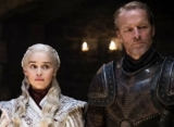 Another Episode of 'Game of Thrones' Final Season Leaked Online Before HBO Airing