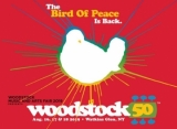 Sales for Woodstock 50's Tickets Get Delayed, Raising Further Concerns of Cancellation